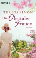 Die Oleanderfrauen (ebook)