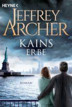 Kains Erbe (ebook)
