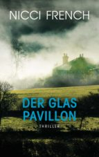 Der Glaspavillon (ebook)