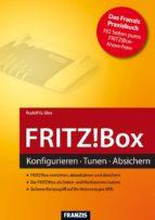 FRITZ!Box (ebook)