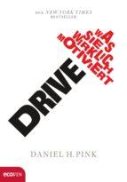 Drive (ebook)