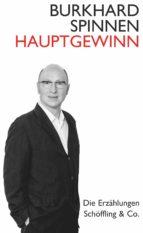 Hauptgewinn (ebook)