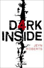 Dark Inside (ebook)