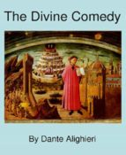 The Divine Comedy (ebook)
