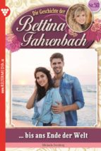 Bettina Fahrenbach 50 - Liebesroman (ebook)