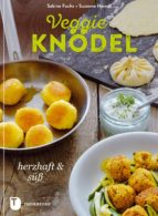 VeggieKnödel (ebook)