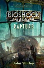 BIOSHOCK BAND 1: RAPTURE