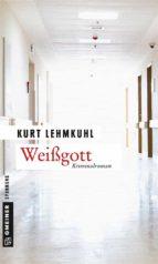 Weißgott (ebook)