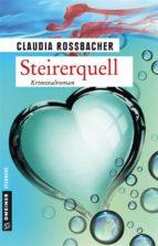 Steirerquell (ebook)