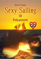 Sexy Sailing III (ebook)