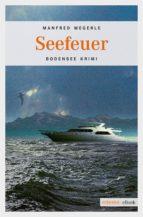 Seefeuer (ebook)