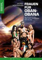 Frauen für Oban-Obana (ebook)