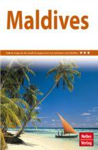 Guide Nelles Maldives (ebook)