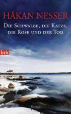 Die Schwalbe, die Katze, die Rose und der Tod (ebook)
