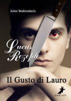 Il Gusto di Lauro (ebook)