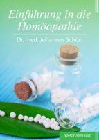 Einführung in die Homöopathie (ebook)