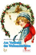 Am Vorabend des Weihnachtsfestes (ebook)