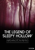 The Legend of Sleepy Hollow (ebook)
