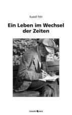 Ein Leben im Wechsel der Zeiten (ebook)