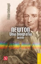 Newton (ebook)