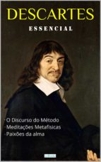 DESCARTES ESSENCIAL