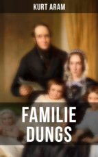 Familie Dungs (ebook)