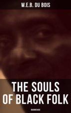 The Souls of Black Folk (Unabridged) (ebook)