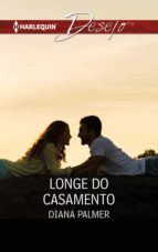 Longe do casamento (ebook)