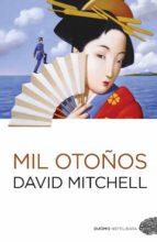 Mil otoños (ebook)