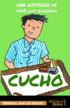 Cucho (ebook)