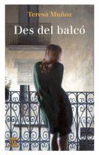 Des del balcó (ebook)