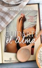 Cuidarte el alma (ebook)