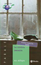 La sombra descalza (ebook) (ebook)