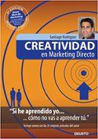 Orden y decadencia de la política (ebook)