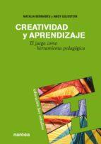 Creatividad y aprendizaje (ebook)