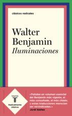 Iluminaciones (ebook)