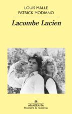 Lacombe Lucien (ebook)