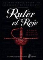 RUTER EL ROJO