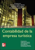 EBOOK-CONTABILIDAD EMPRESA TURISTICA (ebook)