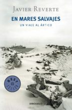 En mares salvajes (ebook)