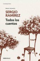 Todos los cuentos (ebook)