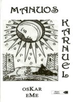 MANUOS KARNUEL (ebook)