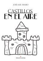 Castillos en el aire (ebook)