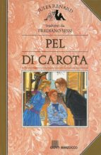 Pel di Carota (ebook)