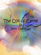 The Coil of Carne (ebook)