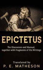 The Discourses of Epictetus
