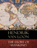 The Story of Mankind (ebook)