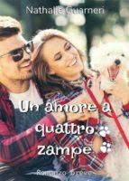 Un amore a quattro zampe (ebook)