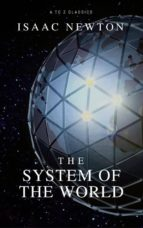 The System of the World(Best Navigation, Active TOC)