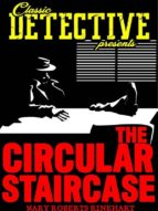 The Circular Staircase (ebook)